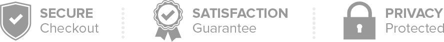 guarantee-logo1